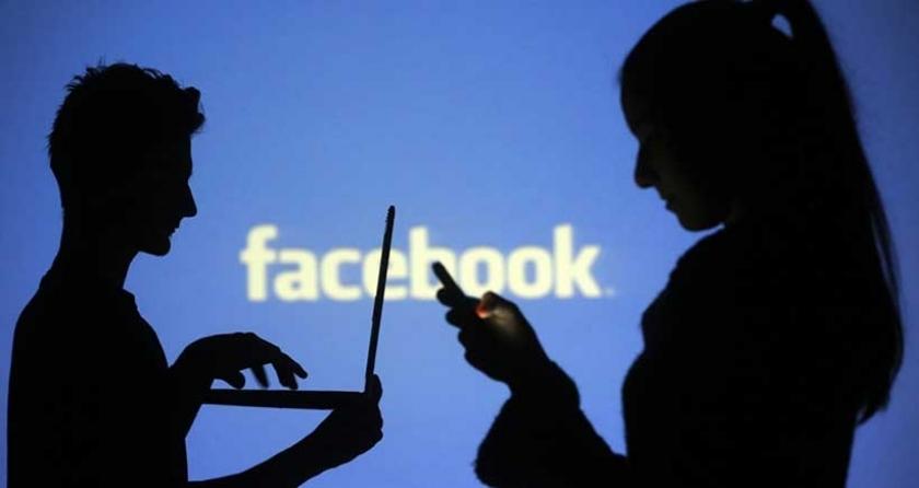 Facebook ebeveynler ve gençler için güvenlik ipuçlarını yayınladı