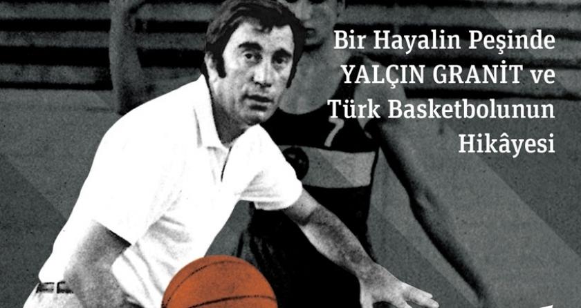 Basketbolun yıldızı, filozofu, emektarı