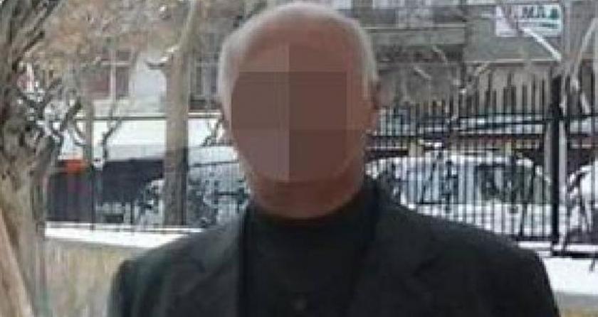Karaman'da erkek öğrencilere tecavüz eden öğretmenin 350 yıl hapsi isteniyor