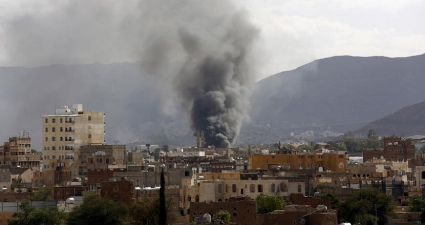 'Yemen'de çözüm görüşmeleri başlayacak'