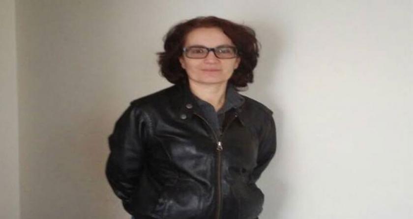 Gösterişlioğlu: Gözaltında 'Türksün, neden ezilenlerin avukatlığını yapıyorsun?' diye soruldu