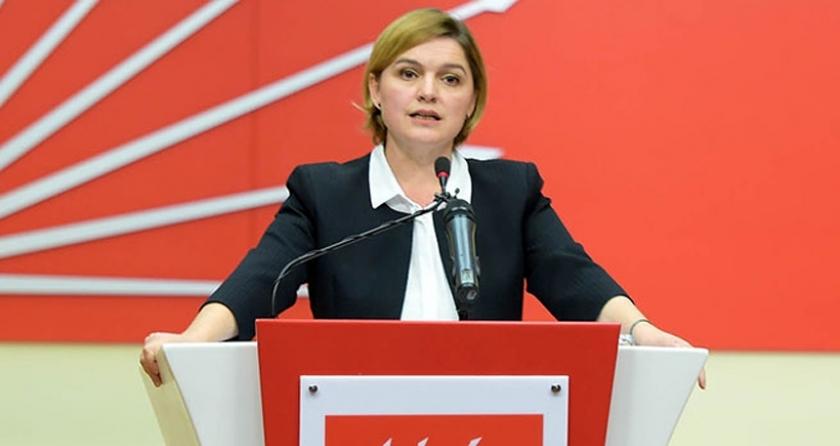 CHP: Kamulaştırma kararı ikinci bir mağduriyet olacak