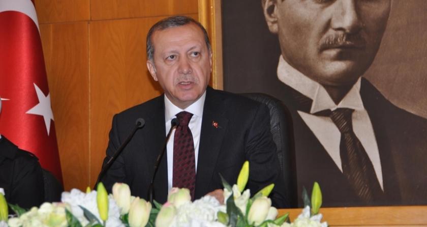 Alman medyası Erdoğan'ı tartıştı: Erdoğan gerçeklikle bağını kaybetti