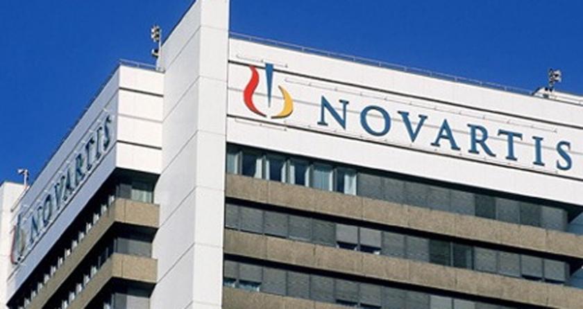 Novartis olayı hatırlattı:  Türkiye rüşvet cenneti!