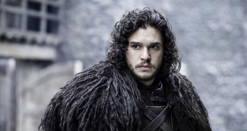 Game Of Thrones kadrosu cevaplıyor: Jon Snow öldü mü?
