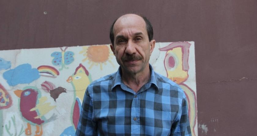 Dr. Fatih Sürenkök: İfademi almadan açığa aldılar