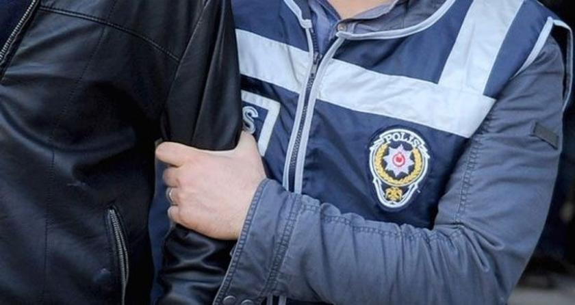 Ordu merkezli Gülen cemaati operasyonunda 20 gözaltı