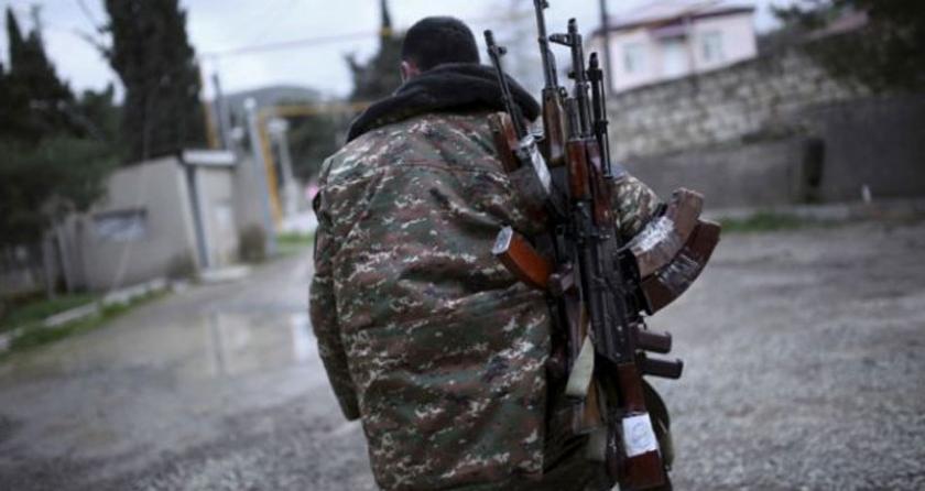 Dağlık Karabağ'da ateşkes belirsizliği