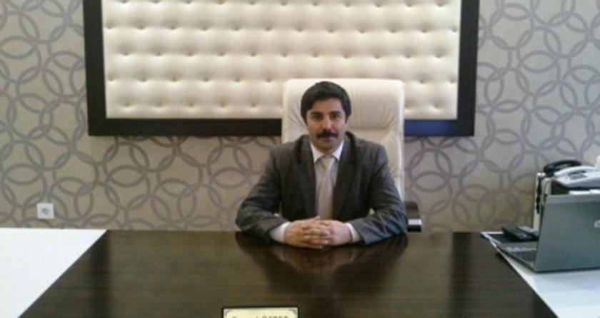 Zonguldak'ta kasten düşük puan veren İl Milli Eğitim Müdürü yargılanacak