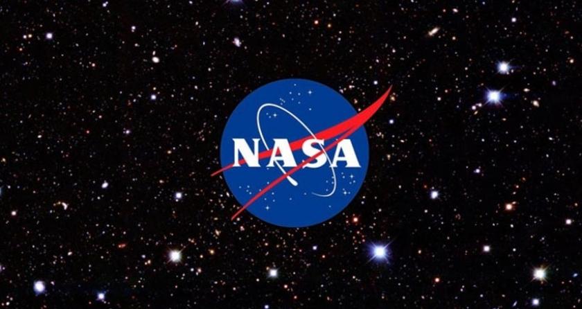 'NASA da kim oluyor' diyen Orman Bakanı'na yanıt geldi