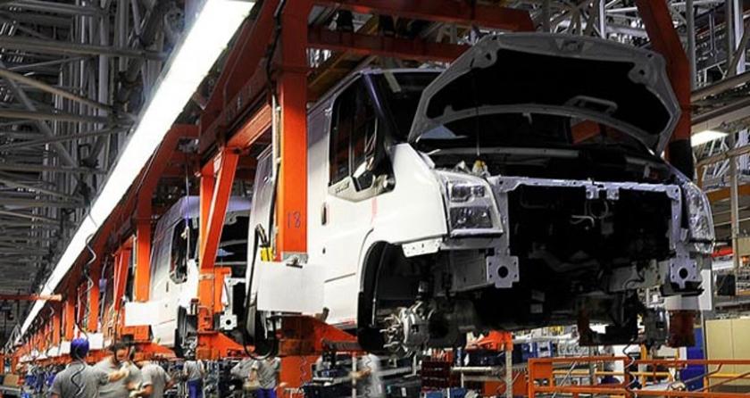 Ford'da yıllık izin dayatması