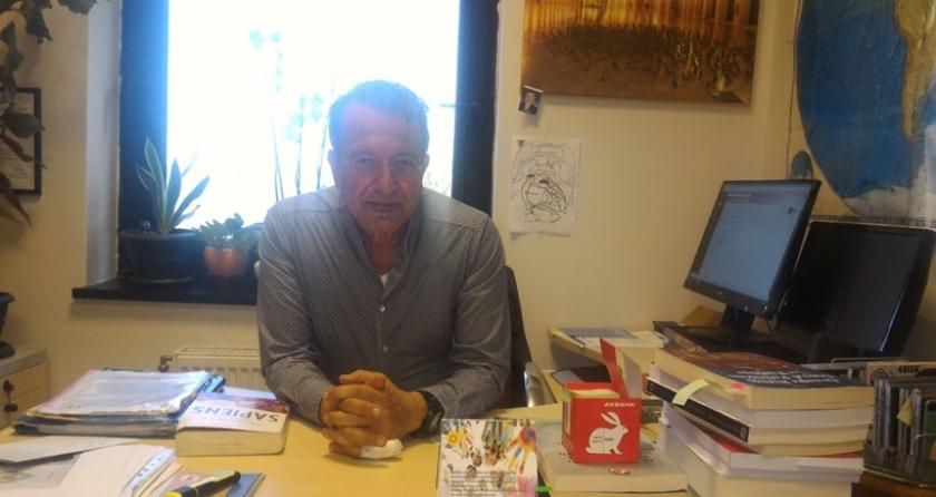 Bakanlıktan barış imzacısı akademisyenlere sansür