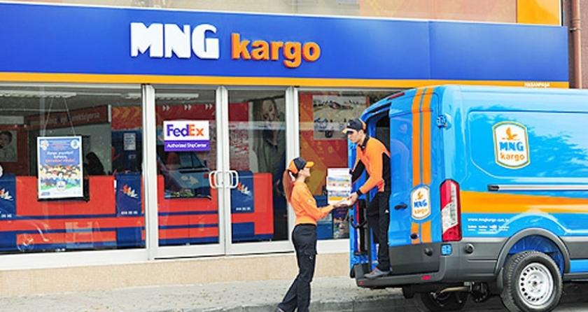 MNG Kargo'da Karsan-İş baskısı devam ediyor: Müdürlerin  örgütlediği  sendika bize ne verecek?