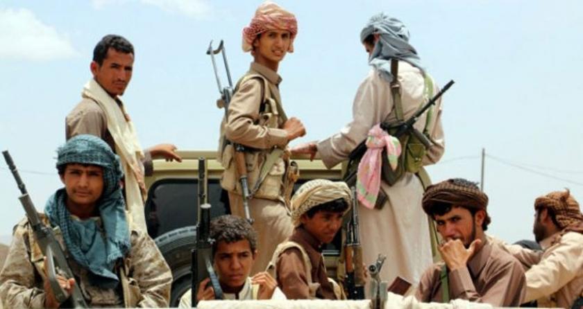 Yemen'de taraflar ateşkese uyacak