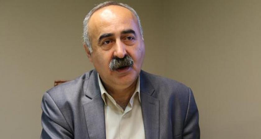 Tarihten Günümüze: Kürtlerde özerklik ve Türkiye'de örgüt-devlet boyutundaki tezahürü