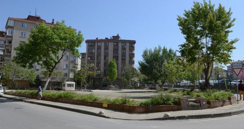 Kadıköy'de kamu arsası satışına belediyeden itiraz