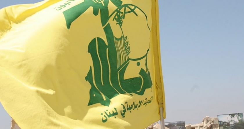 Arap Parlamentosu da Hizbullah'ı terör örgütü ilan etti