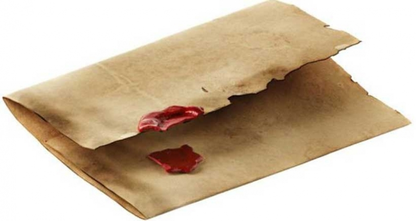 Geçmişte, belge sızdıranlar hayaları sıkılarak öldürülmüş