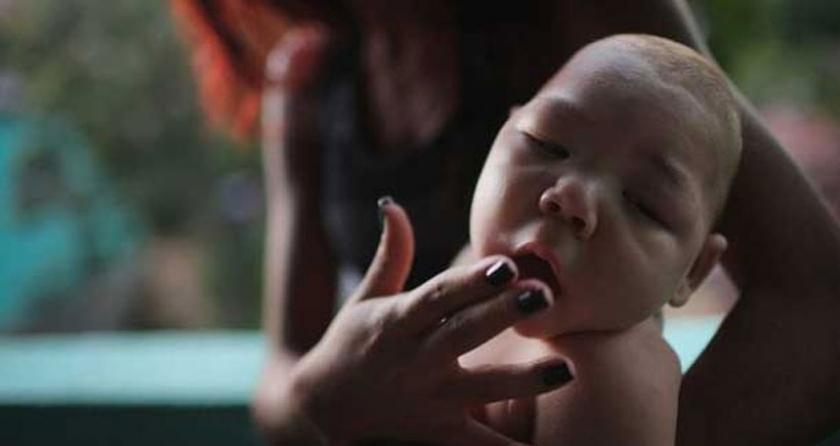 Zika virüsü 2,2 milyon kişiyi tehdit ediyor