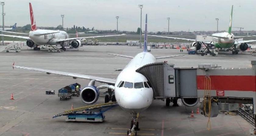 Atatürk Havalimanı, 2018'den sonra yolcu taşımayacak