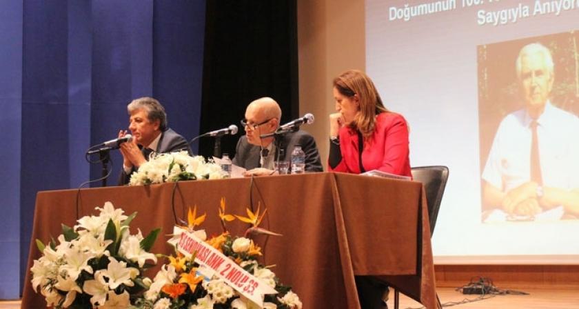 'Tıbbi meslek hastalığı alanı oluşturulmalı'
