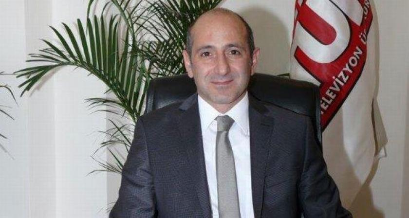 """CHP, RTÜK üyesi Ali Öztunç""""a saldırıyı Meclis""""e taşıdı"""
