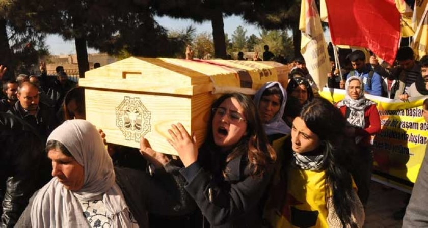 Ortakaya'nın cenazesi İstanbul'a getirildi
