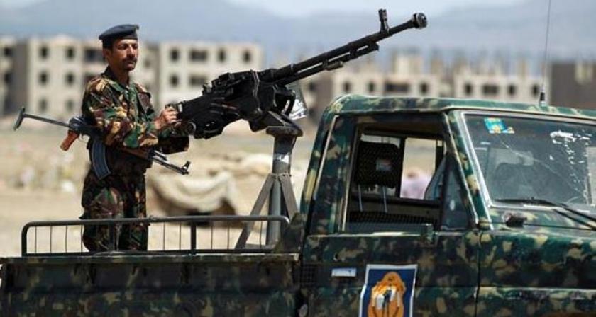Yemen'de el Kaide emiri öldürüldü