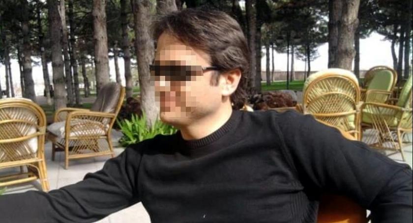 Cansel Buse'yi intihara sürükleyen öğretmene cinsel istismardan beraat