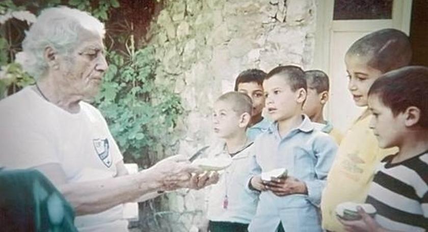 Miroğlu: Anter'i Diyarbakır'a PKK getirdi