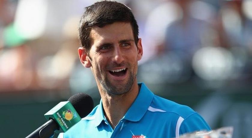 Teniste erkek lobisi devrede: 'Kadınlardan daha fazla ödüllendirilmeliyiz'