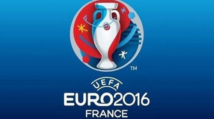 Avrupa Şampiyonası, seyircisiz mi oynanacak?