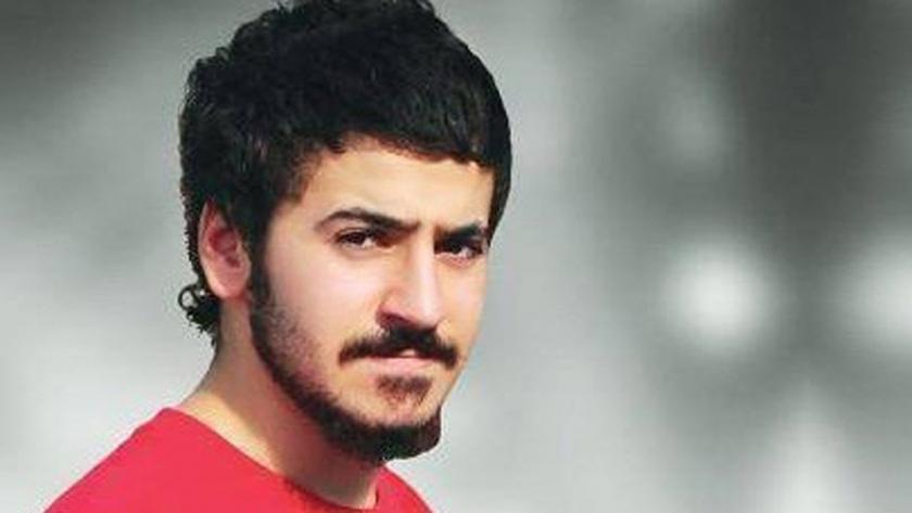 Ali İsmail Korkmaz davası yarın yeniden görülecek