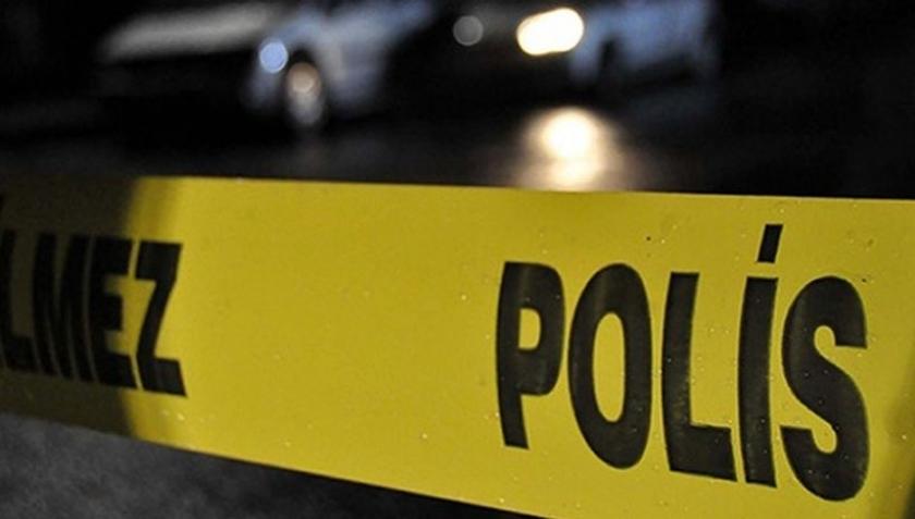 Derik'te polis lojmanlarına saldırı: 1 polis ve 1 sivil yaşamını yitirdi