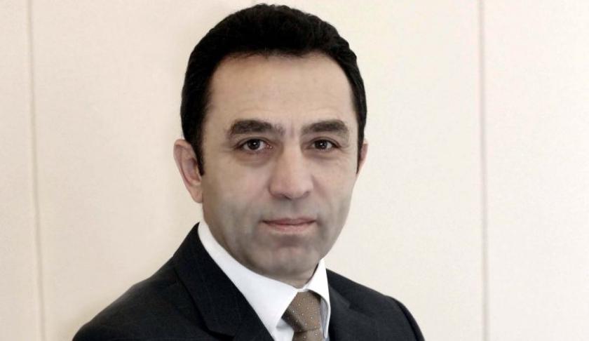 Erdoğan Şanal  davayı kazandı