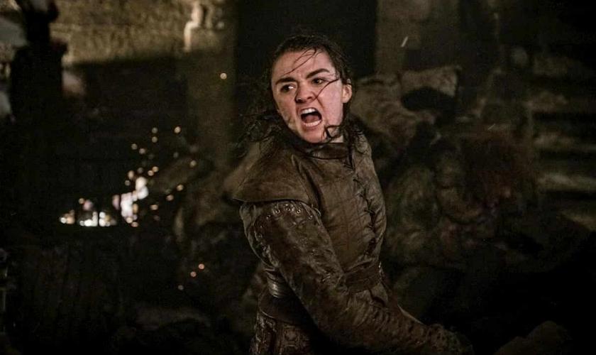 Abdülhamit VS Arya Stark: Ne izlemek nereye varmak istiyoruz ki biz?