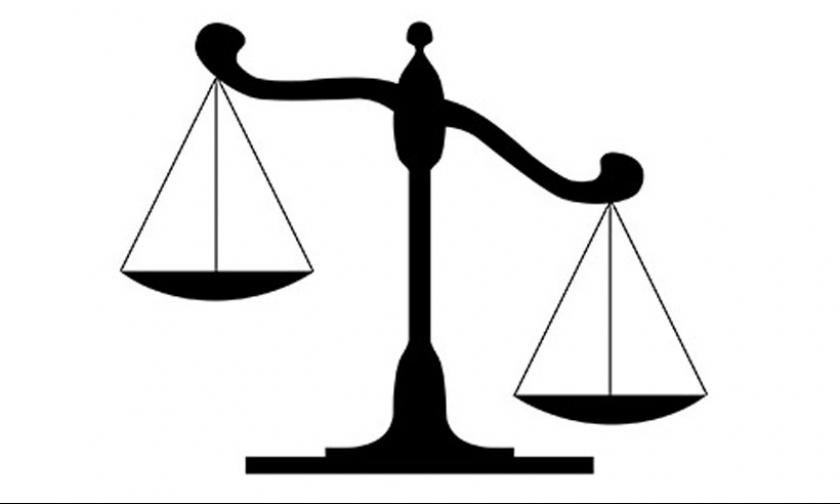 Yargıçlar da kopar
