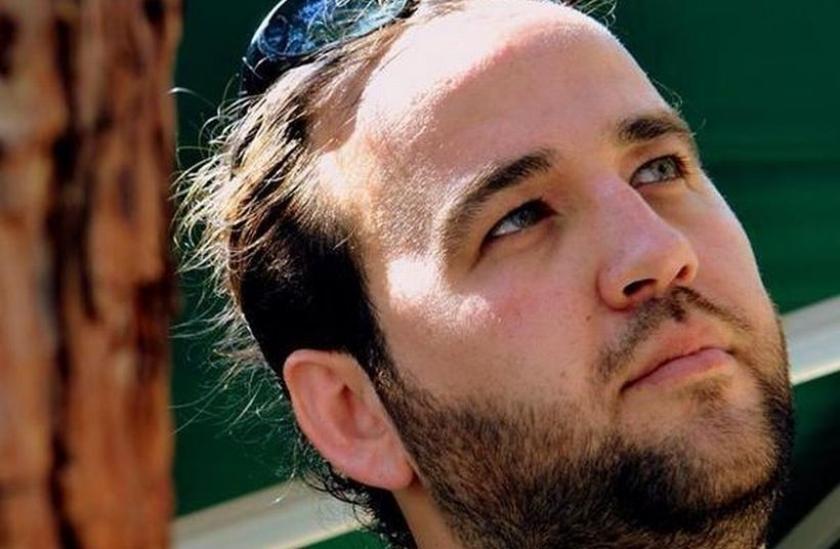 Bahadır Grammeşin davasında 1 tutuklama kararı