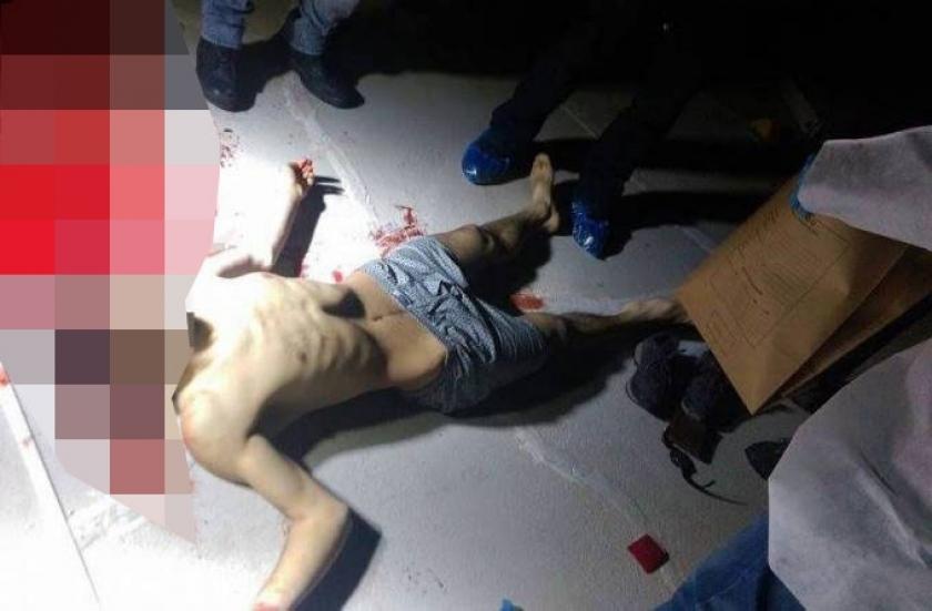 DİHA: Van'da bir genç polis tarafından öldürüldü