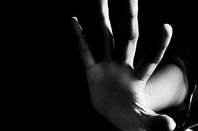 85 yaşındaki cinsel istismar sanığına 15 yıl hapis