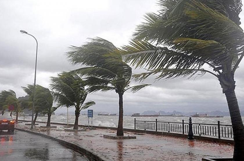 Karadeniz'in batısı, Marmara ve Ege'de fırtına bekleniyor