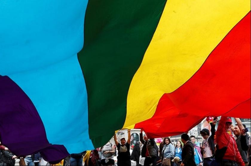 Danimarka, transseksüelliği 'hastalık' olarak tanımlamayacak