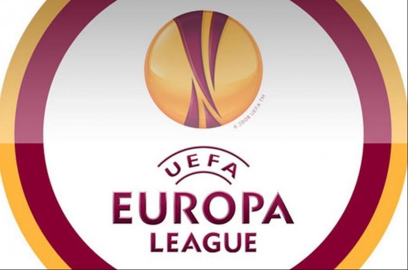 Avrupa Ligi'nde günün ilk seansı tamamlandı