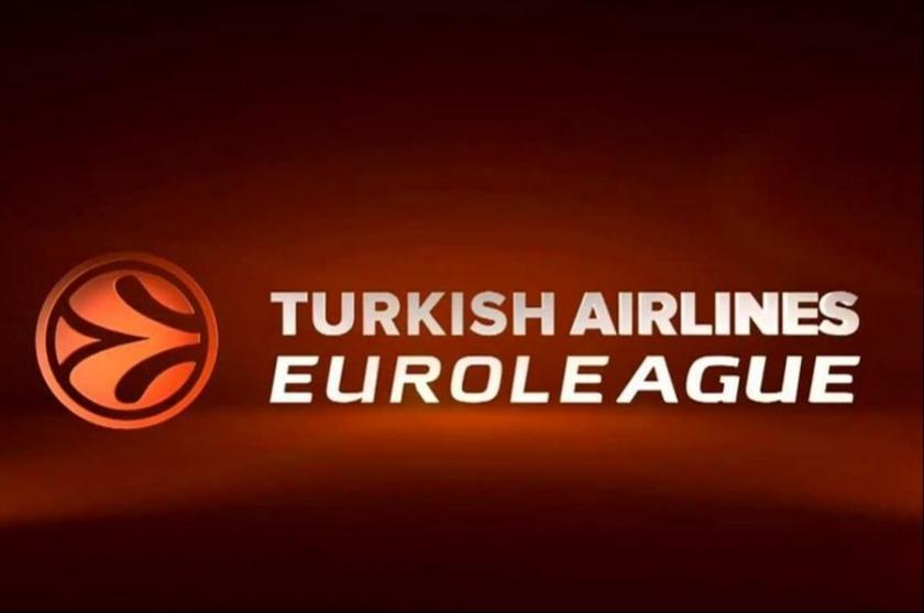 Euroleague'de günün programı: Anadolu Efes, Barça'ya konuk