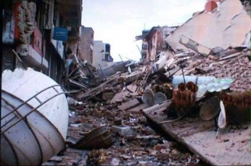 Şırnak'ta bombardıman  bir can daha aldı