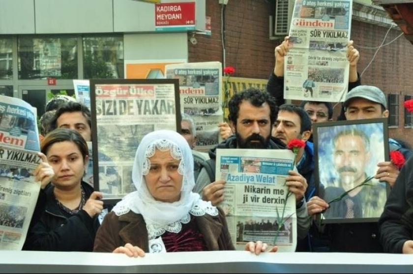 Özgür Ülke saldırısı: 23 yıldır gelmeyen adalet