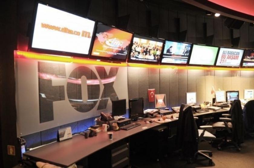 El değiştiren FOX Tv'de 4 programın kaldırılması bekleniyor