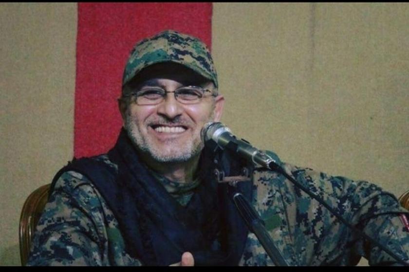 Hizbullah, Bedrettin'in ölümünden cihatçıları sorumlu tuttu