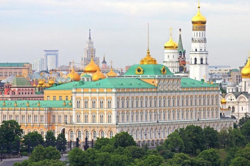 Kremlin'den Putin-Erdoğan görüşmesine dair açıklama