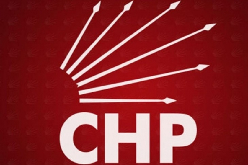 CHP Gölbaşı İlçe Başkanlığı'na kayyum atandı